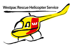 Visit http://rescuehelicopter.org.nz/