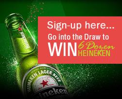 Win Heineken