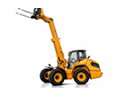 8.63TL Venieri wheel loader